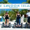 Segway_Bahamas_tour