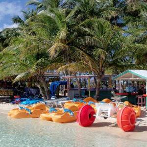 beach-day-blue-lagoon-island-000